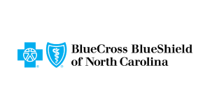 Blue Cross Blue Shield on NC Logo with link