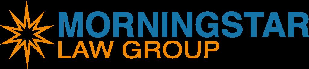 Morningstar Law Group Logo