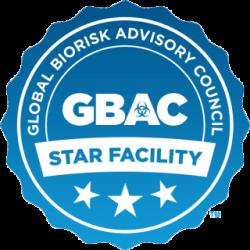 GBAC-Star-Facility