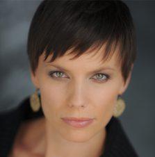Shannon Kessler Dooley Headshot Small